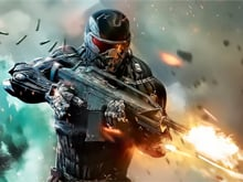 Wii U version of Crysis 3 canceled due to lack of support photo