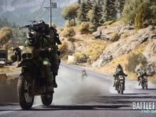 Battlefield 3's End Game DLC starts rolling out this week photo