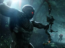 Crysis 3 deal photo