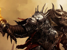No Guild Wars 2 expansion photo