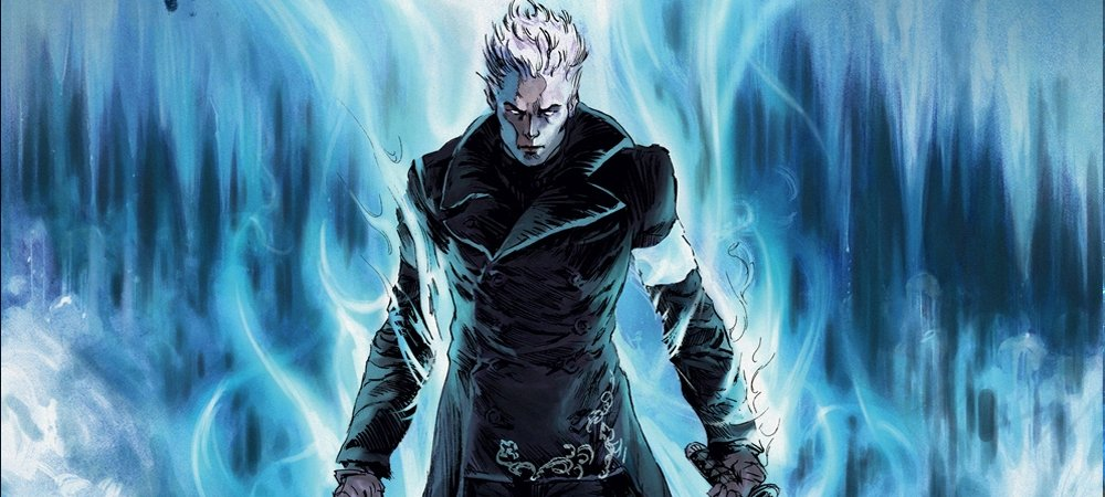 Vergil's Downfall guide photo