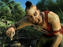 Far Cry 3 writer suggests upcoming content photo
