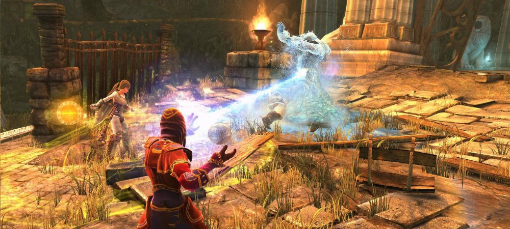Neverwinter beta keys photo