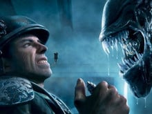 Aliens: Colonial Marines update rolls out for Xbox 360 photo