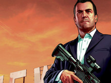 Take-Two: New GTA every two years would degrade series photo