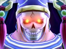 Dragon Quest X photo