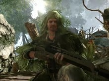 Sniper: Ghost Warrior 2 photo