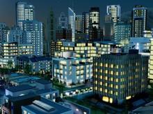 SimCity on Amazon photo