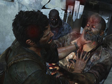 The Last of Us demo scheduled to release on May 31 photo