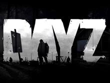 DayZ standalone photo
