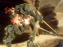 Halo 4 Map Pack photo