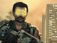 Microtransactions coming to Call of Duty: Black Ops II photo