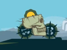Sound Shapes gets vehicles and six new albums via DLC photo