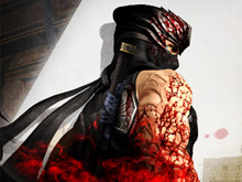 Ninja Gaiden 3: Razor's Edge demo out now for 360/PS3 photo