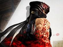 Ninja Gaiden photo