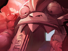 Yes, please: Awesomenauts is getting another map photo