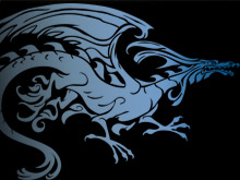 Fire Emblem: Awakening rolling out SpotPass freebies photo