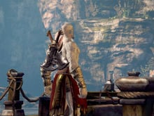 God of War: Ascension single and multiplayer guide photo