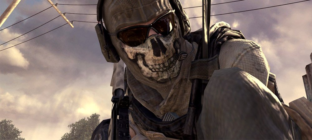 Did Call of Duty ruin a generation of gamers? photo