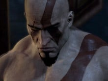 God of War: Ascension's Trials of Archimedes to be nerfed photo