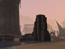 Preview: The Elder Scrolls Online photo