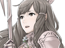 Fire Emblem: Awakening exceeds 180,000 sales in February photo