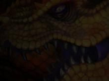 Dragon's Crown info photo