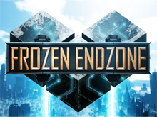 Frozen Endzone reveal photo