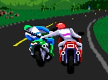 Road Rash Reboot photo