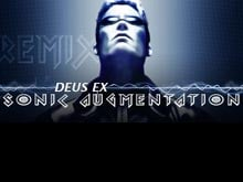 Deus Ex remixes photo