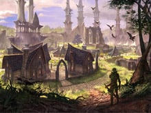 Bethesda will have The Elder Scrolls Online at PAX East photo