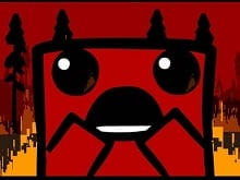 Meat Boy dev on DRM photo