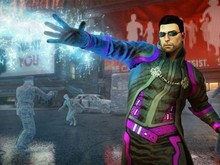 Saints Row IV photo