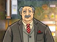 Prison Architect on Steam photo