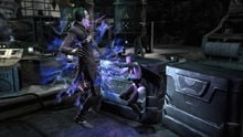 Injustice: Gods Among Us Season Pass detailed photo