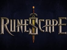 Runescape 3 announced photo
