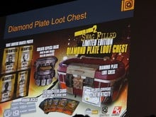 PAX: Gearbox making more Borderlands Loot Chests photo
