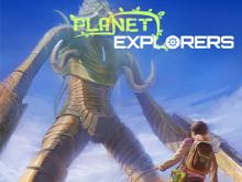 Planet Explorers  photo