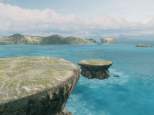 Halo 4 free Forge Map photo