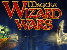 Magicka: Wizard Wars photo