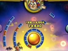 Peggle is free photo