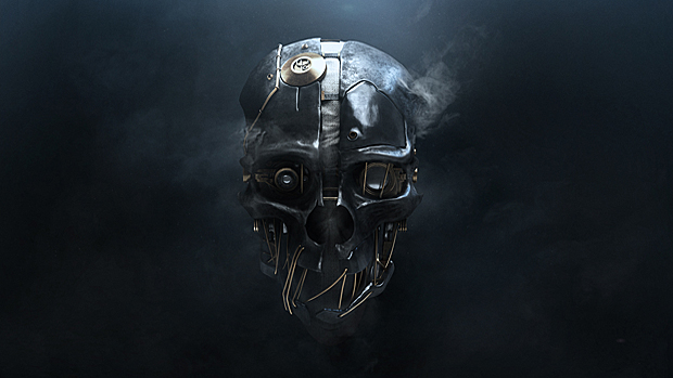 Single-player games still alive says Dishonored dev photo