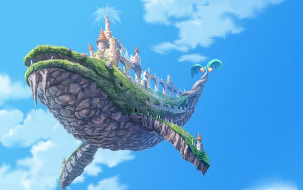 GDC: Rune Factory development resisted by Marvelous, fans screenshot