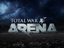 Total War photo