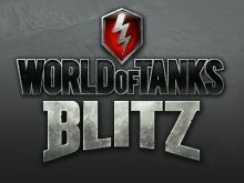 World of Tanks photo