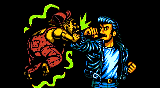 Retro City Rampage sales, threshold hopes, XBLA regrets screenshot
