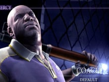 PC Port Report: Resident Evil 6 photo