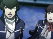 YES! Shin Megami Tensei IV confirmed for North America photo