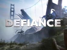 Defiance impressions photo