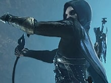 Thief looks like everything I wanted Dishonored to be photo